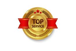 Prêmio Internacional de Excelência de Qualidade